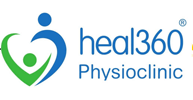 Heal360 Physioclinic